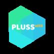 PlussWeb